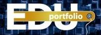 Eduportfolio 3 : performant, accessible à tous et gratuit | Courants technos | Scoop.it