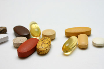What are the best vitamins for skin health? | Antiaging Innovation | Scoop.it