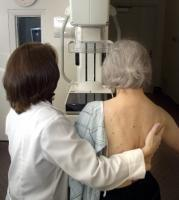 Older Women Living With Breast Cancer To Quadruple, UK | Breast Cancer News | Scoop.it