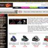 Cheap Lebron 10 PS Elite,Lebron 10 MVP On Sale www.cheapnikelebron10shoe.com