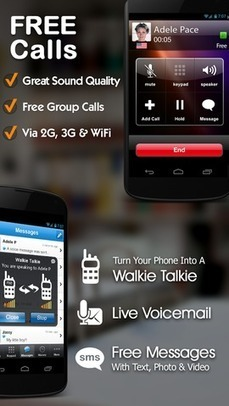 dfx audio enhancer v8.352 gratuit