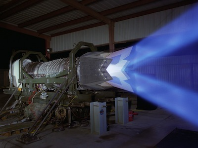 GE Is So Stoked About 3D Printing, They're Using It To Make Parts For Jet Engines | 3D Printing and Innovative Technology | Scoop.it