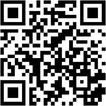 Offline and Online Marketing | DIY Marketing Expert Ronnie Noize | Small Business Development Advice | Scoop.it