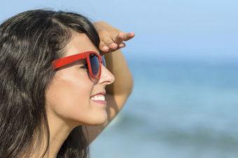 Pourquoi les lunettes sont-elles si chères ? Comment faire baisser ... - L'Express | le monde des lunettes online | Scoop.it
