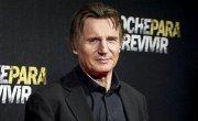 Liam Neeson Will Play General Douglas MacArthur in Korean War Film | Movies! Movies! Movies! | Scoop.it