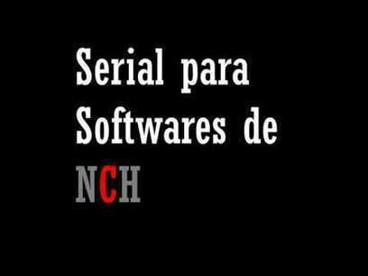 disketch disc label software full crack