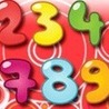 Foundation stage literacy and numeracy