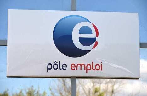 En France, plus de 10.000 décès par an liés au chômage - Economie France   Economie Responsable et Consommation Collaborative   Scoop.it