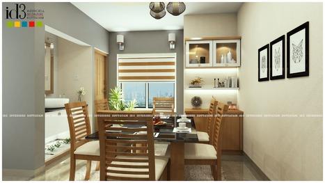 Interior Designers In Kottayam Interior Desig