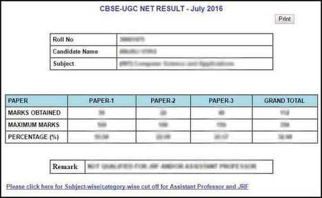 Csir net exam admit card download 2013