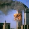 Le terrorisme islamiste: le 11 septembre