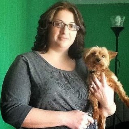 Jennifer Yaniz Chicago Internet Marketing: IMPROVE YOUR ... | JenniferYaniz.com | Scoop.it