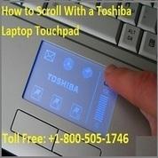 Dial +1-800-610-6962 How to Fix ricoh printer e