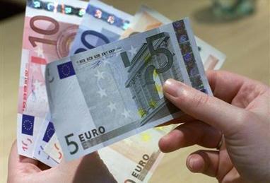 La BCE lance le chantier de l'euro numérique ...