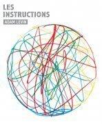 INCULTE | Les Instructions, Adam Levin | Afterpop | Critique littéraire | Scoop.it