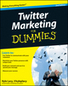 How to Track Twitter Hashtags - For Dummies | E-Learning and Online Teaching | Scoop.it