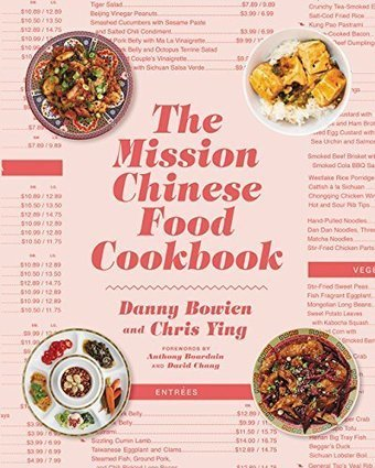 Lucky peach presents 101 easy asian recipes dow lucky peach presents 101 easy asian recipes download pdf forumfinder Images