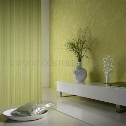 Wallpapers Wall Cover Customize Home Interior Solutions