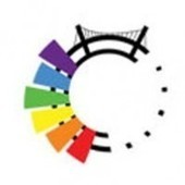 8th Intercultural Seminar of Agence ITER (France)   The Intercultural Think Tank   Scoop.it