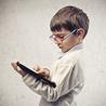 Mathematics Education Technology