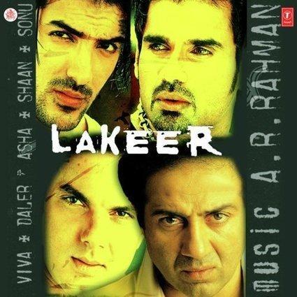 Lakeer Hai Full Movie Free Download In Mp4