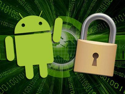 10 tips för säkrare Android | Mobilt | Scoop.it