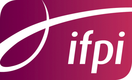 RESOURCES - IFPI publishes Digital Music Report 2013 | Studio Acord Opinie | Scoop.it