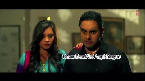 Bachpan Ek Dhokha 1 Movie Free Download