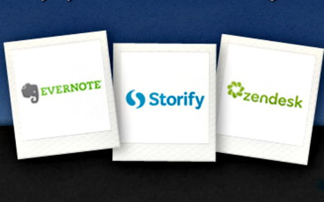 HootSuite Now Lets You Create Storify Posts, Save to Evernote | SIM Partners - Social Media | Scoop.it