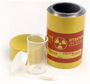 Les fuites radioactives de la médecine nucléaire : un laxisme inquiétant   Toxique, soyons vigilant !   Scoop.it