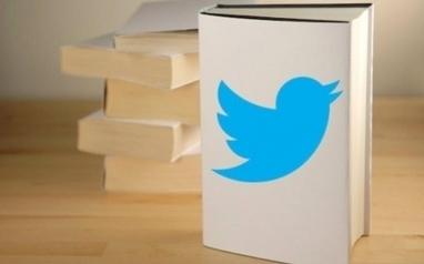 Twittérature : un nouveau genre littéraire ? / le mouv' | Digital Creativity & Transmedia | Scoop.it