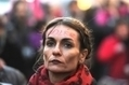 Les femmes battues - France Info | Najat Vallaud-Belkacem | Scoop.it