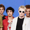 fat white family review