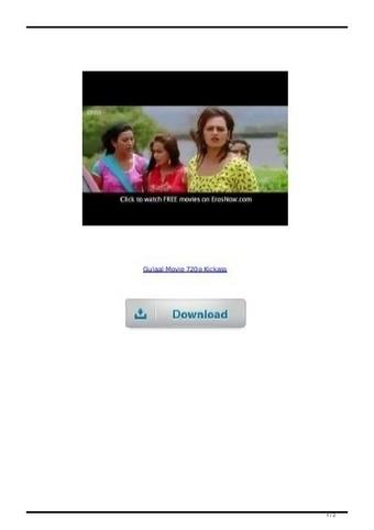 Sau Jhooth Ek Sach - The Uninvited hindi dubbed 720p kickass