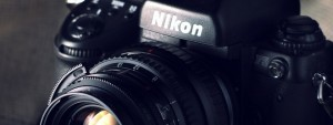 Nikon's Facebook page is blowing up with comments. But not for the right reasons | social media top stories | Scoop.it