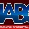 Basketball Sports Facility Management