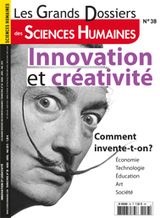 Innover...contre les idées reçues. ...L'INTELLIGENCE COLLECTIVE AU SERVICE DE L'INNOVATION | Co-innovation, co-création, co-développement | Scoop.it