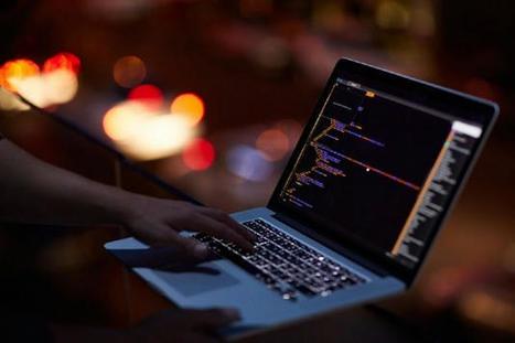 Les pays d'Europe de l'Est ne veulent pas se noyer sous les cyberattaques ...