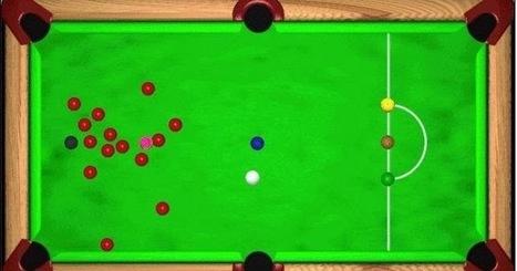 Download snooker 147 free pc game full version free download pc.