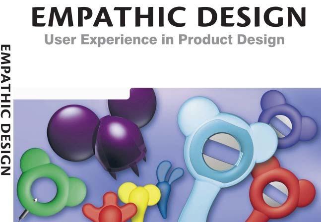 Empathic Design Book Articles As Pdf