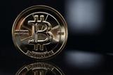 U.S. Agencies to Say Bitcoins Offer Legitimate Benefits | Instead of Money $$$ | Scoop.it