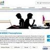 MOOC_TND