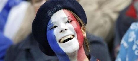 27 clichés sur les Français d'après Ça m'intéresse | L'ESPACE FRANCOPHONE | Scoop.it