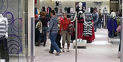 Open Letter To American Retailers | Personal Branding Using Scoopit | Scoop.it