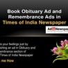 Newspaper Ad Agency
