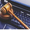 Laws on copy rights on Technology use