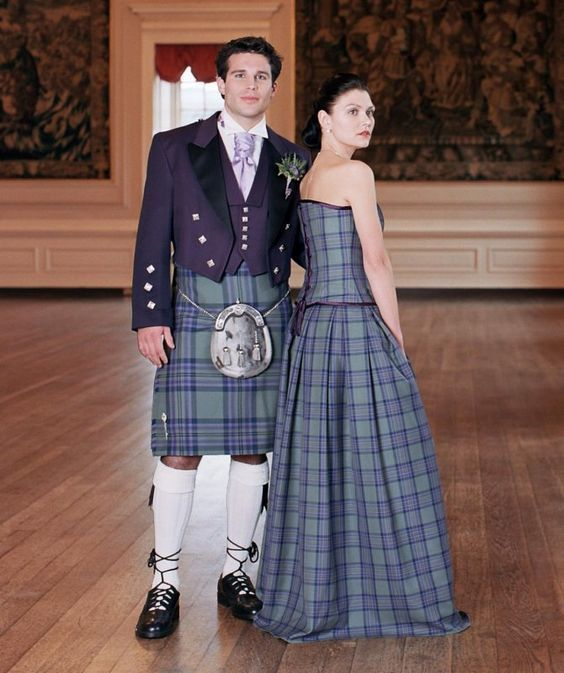 Scottish Irish Sash | Scottish costume, Men in kilts, Sport kilt