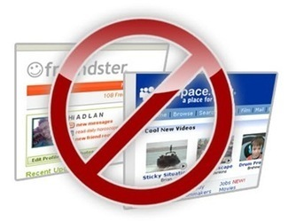 UK government to force Internet content blocking | News You Can Use - NO PINKSLIME | Scoop.it