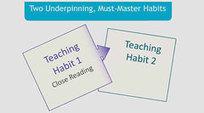 Building Language Skills by Talking About Art | TESOL Teacher Tools | Scoop.it