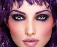 Top Professional Makeup Tips | Make Up Fantasy | Scoop.it